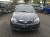 Picture 2006 Toyota Vios 1.5 (a)