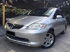 Picture 2005 Honda City 1.5 vtec (a) _WELL...