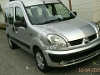 Picture Renault Kangoo (A)