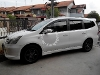 Picture 2009 Nissan Grand Livina (A)