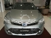 Picture 2016 new toyota camry 2.5 hybrid - baru