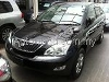 Picture Toyota Harrier 2.4 (a) Unreg