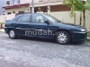 Picture Citroen Xantia 2.0 (a) Sport Edition, Limited -00