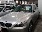 Picture 2007 BMW 530i (A)