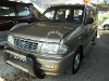 Picture 2002 Toyota Unser (A) One Owner