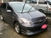 Picture 2006 Toyota Wish 1.8 (a) new face lift