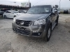 Picture 2013 Great Wall Wingle 2.5 (m) 4x4 Turbo