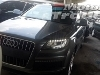 Picture 2010 Audi Q7 used car for sale in Kedah Malaysia