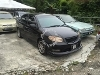 Picture Toyota Vios 1.5g (a)