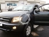 Picture 2014 Ford Ranger 2.2 xl (m) 6-Speed