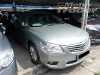 Picture Toyota camry 2.0G