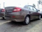 Picture Previous 1 of 5 Next new persona elegance auto...