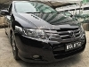 Picture 2011 Honda City 1.5 e (a) One Owner