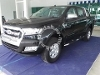 Picture 2016 Ford Ranger 2.2 (a) offer 5000
