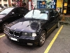 Picture BMW 328i 2.8 (a)