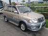 Picture 2004 Toyota Unser 1.8 lgx ngv
