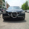 Picture 2009 BMW 730 Ld (A) se turbo vacuum keyless...
