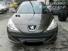 Picture 2011 Peugeot 207 used car for sale in Kedah...