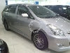 Picture 2008 Toyota Wish (B) Good Condition