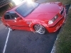 Picture 1996 BMW 328i 3.0 (a)