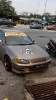 Picture 1995 Honda Civic 1.6 Eg Sedan(M)