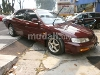 Picture 1996 Honda Accord (A) 2 tip top
