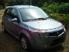 Picture 2007 Proton Savvy (AMT) 2007 Silver Grey
