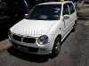 Picture Perodua Kancil 850 (A) Limited Edition -04
