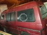 Picture 1990 Ford Econovan 1.5 (m)