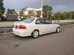 Picture 1997 Honda Civic EK Type R 1.8 (m)