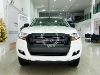 Picture 2015 All-New Ford Ranger 2.2 xl (m) Facelift