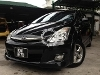 Picture Toyota Wish 2.0 (a) 6 seater japan spec tiptop
