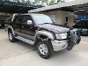 Picture 2004 Toyota Hilux(A), diesel, safety bar, 4new...