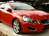 Picture 2011 Volvo S60 T6 AWD