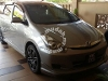 Picture 2007 Toyota Wish (A) 1.8