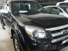 Picture 2010 Ford Ranger 2.2 (m) XL 4X4 Johor,