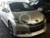 Picture 2013 Toyota Wish 1.8S N/Facelift with Modellista