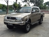 Picture 2004 Toyota Hilux (M)