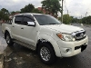 Picture 2008 Toyota Hilux 2.5 (a)