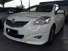 Picture 2011 Toyota Vios 1.5g (a)
