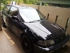 Picture 1990 Honda Civic (A)