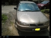 Picture 2002 Proton Wira (M) 1.3 injection