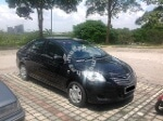 Picture 2011 Toyota Vios 1.5 j (a) tip top condition