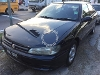Picture 2001 Peugeot 406 2.0 (a) tip top condition