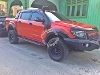 Picture 2012 Full Accesories Ford Ranger Wildtrak 3.2 (a)