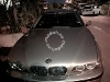 Picture 1999 BMW 528i 2.8 (a)