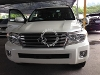 Picture 2012 Toyota Land Cruiser 4.6 (a)
