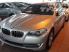 Picture 2010 BMW 523I