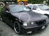 Picture 1997 BMW 328i 2.8 (a)