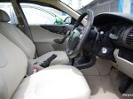 Picture 2004 Proton Waja 1. 6 Sedan Auto Dark...